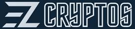 EzCrypto Generator